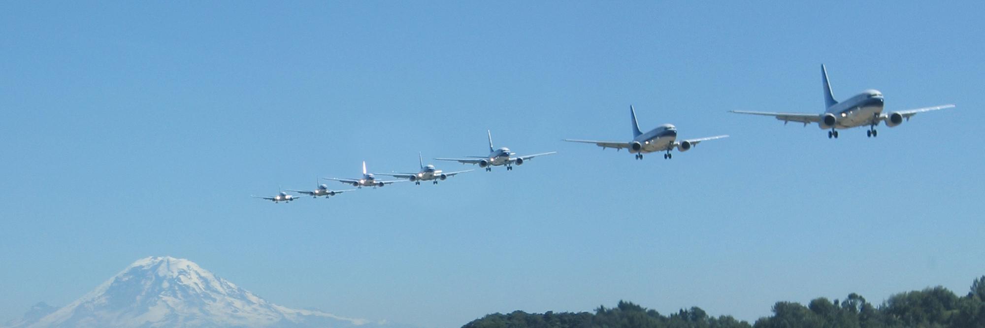 Boeing Field Approach.jpg