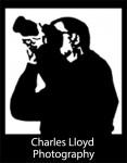 Charles Lloyd Photography
